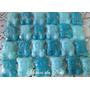 50 Mini Ursinhos De Sabonete Para Lembrancinhas