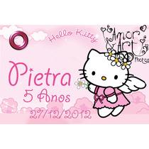 Lindas Tags Personalizadas Cartão Etiquetas Lembrancinhas