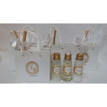 Kit Aromatizador+hidratante+ Sabonete Líquido -lembrancinhas
