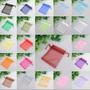 Saquinhos De Organza 20x30- 50 Unidades