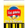 Convite Chá Bar Personalizado- 50 Unidades