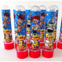40 Tubete/tubo Lembrancinha Personalizada