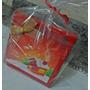 Caixa Natal / Lembrancinha Mdf 10 X 10 X 5 Personalizada