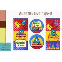 Adesivos Personalizados Só R$10,00+frete Barato