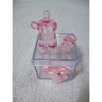 50 Lembrancinhas Chá Bebe,fraldas,maternidade,nascimento