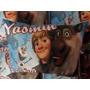 10 Almofadas Personalizadas Lembrança Aniversario Frozen
