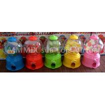 Lembrancinha Festa Baleiro Candy Machine Kit 15 Unidades