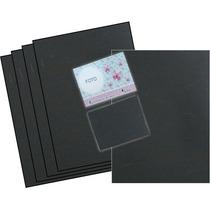 Kit 05 Folhas Manta Magnética Neutra 0,3mm Só R$1,29 Cada