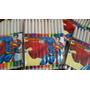 Canetinhas Personalizadas - 12 Cores - Kit De Colorir