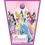 Lembrancinhas Aniversário Princesas Disney 60 Unidades