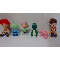 Lembrancinha Toy Story Biscuit - Quant. Minima 15un