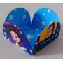 Forminha Toy Story (50 Unidades)