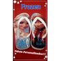 Chinelos Personalizados Para Lembranças Infantis.promoção!!