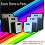 10,5x5x12-sacola-embalagens-papel-presente-500 Un