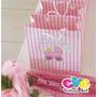 Sacolas Personalizadas Chá De Bebê Aniversário Casamento