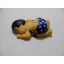 50 Lembrancinhas Maternidade/ Cha De Bebe