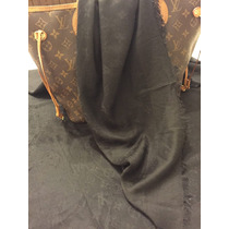 Pashmina Louis Vuitton