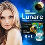 Lentes De Contato Lunare Mensal - Com Ou Sem Grau