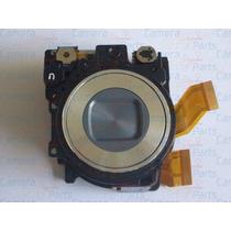 Bloco Ótico Lente Sony W210, W215, W110, W115 (mod A)origin.
