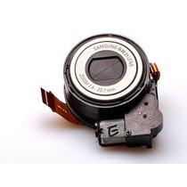 Bloco/zoom Para Samsung Digimax S800, S830, S1000, S1030