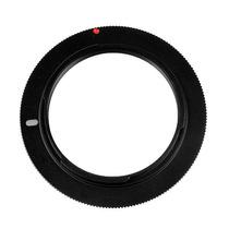 Anel Adaptador M42 - Ai Nikon - Mercado Envios