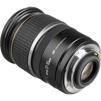 Lente Canon Ef-s 17-55mm F/2.8 Is Usm - Nova -