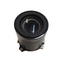 Bloco Otico Nikon L810 Original
