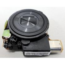 Bloco Ótico Do Zoom Samsung Pl120 Pl-120