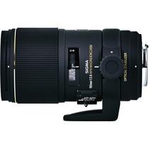 Lente Sigma Sony 150mm F/2.8 Ex Dg Os Hsm Apo Macro