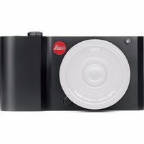 Leica T Câmera Digital Sem Espelho