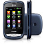 Lg Wink Tv E300 / Câmera 2mp / Bluetooth / Radio Fm / 2gb