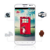 Celular Lg L70 D325 Android Kit Kat Dual Core Webfones