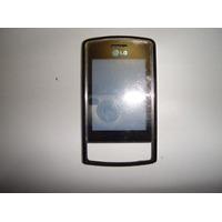Celular Lg Me 970 Shine- Venda De Peças