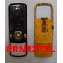 Flip Lg Gw210 C/ Flex Display Lente Botoes Trilho Do Gw 210