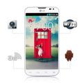 Celular Lg L90 Dual Sim D410 Branco Webfones
