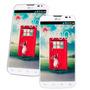 Celular Smartphone Lg L90 2 Chip D410 Android 4.4 Câmera 8mp