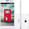 Smartphone Lg L90 D410 Dual Chip, Android 4.4, 3g, Nacional!