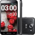 Lg Optimus G E989 Pro 16gb 4g Tela 5.5 Desbloqueado Nf