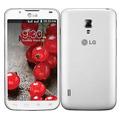 Smartphone Lg Optimus L7 Ii P-715 Dual Chip - Branco