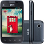 Smartphone Lg L40 D175 Dual Chip Tv Digital Android 4.4 3mp