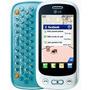 Celular Lg Gt350 Novo Desbloqueado!nf+2gb+fone+garantia!