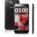 Lg Optimus G Pro E989 4g Android 4.1 Display5.5 Câmera 13mp