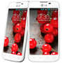 Celular Lg Optimus L5 I I E455 2 Chip 3g Gps Android Watsapp