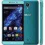 Celular Blu Studio C Hd Android 5.1 Tela 5.0 Camera 8mb