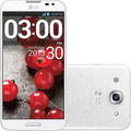 Lg Optimus G Pro E989 - Android 4.1, Display 5.5 , 13mp, 4g