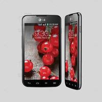 Celular Smartphone Lg Optimus L7 Dual Chip + 3g Desbloqueado