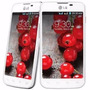 Lg E455f L5 Dual Branco Desbloqueado 4gb Semi Novo + Nf
