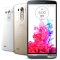 Celular G3 - Phone Tela 5.0 Android 4.4 Gps 2 Chips Wifi 3g