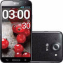 Lg Optimus G Pro E989 Android 4.1 Display 5.5 13mp 4g +nf