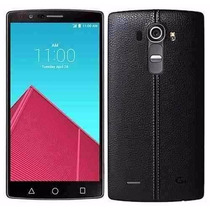 Smartphone Celular Ztc G4 Wifi 3g Android 4.4 Tela 5.0 Top